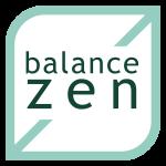 Balance Zen - white